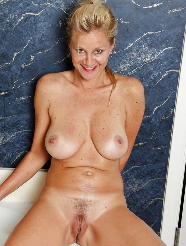 Beautiful german women naked-1511