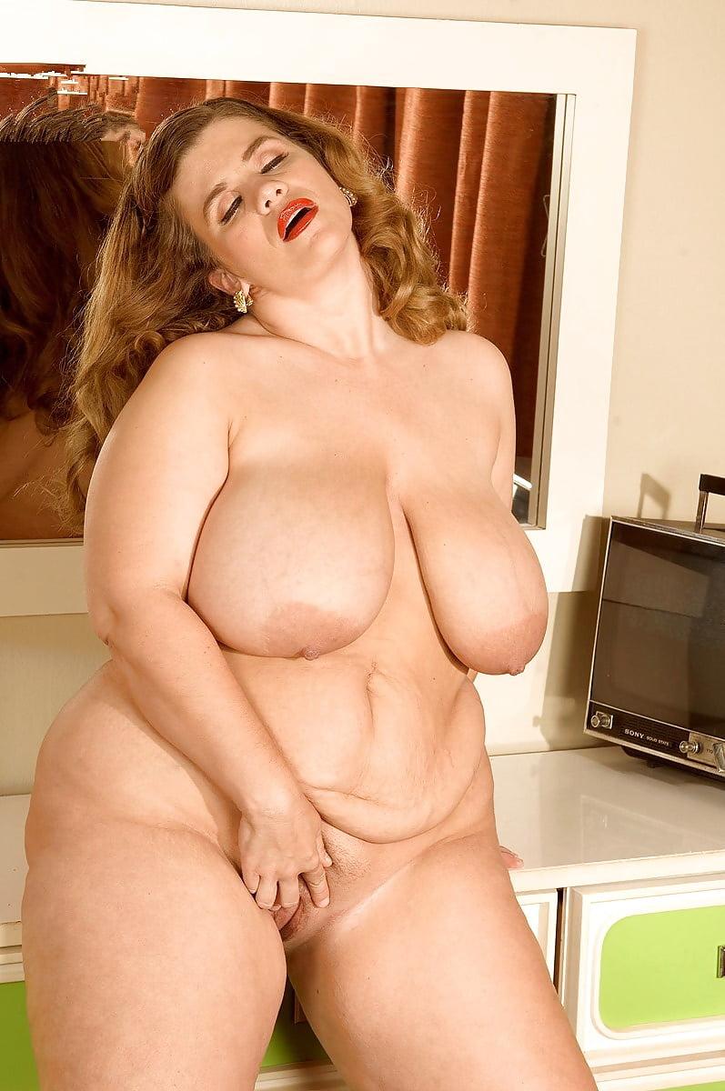 Tori hayley jane free porn pics nude sex
