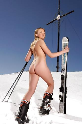 business-naked-women-skiers-glands