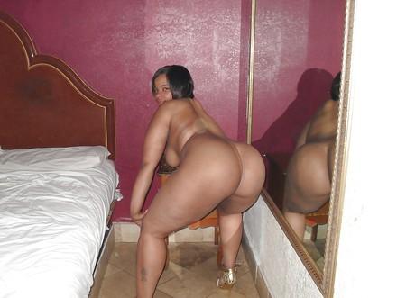 Bachelorette facial stripper