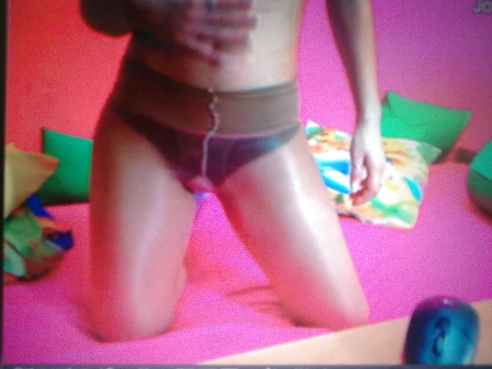 Sex chat video xxx-8105