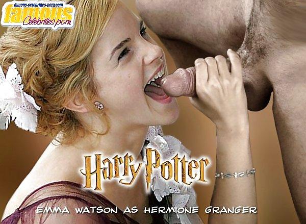 hermione granger sex fake Hermione Pics - SEX.COM