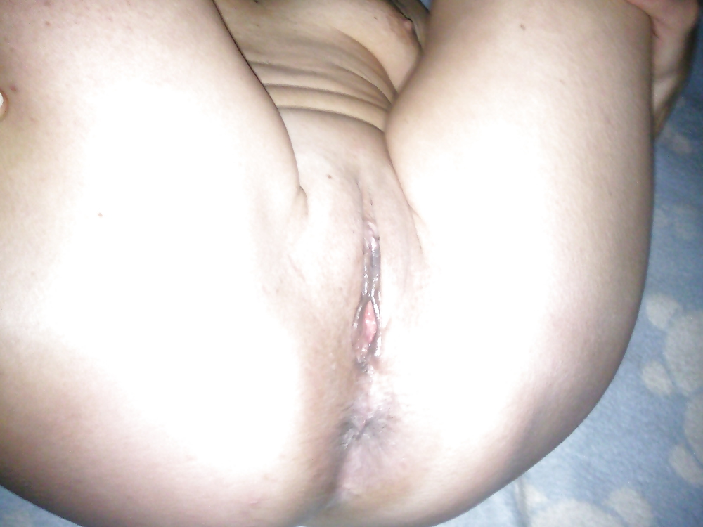 Anal mature boobs-1124