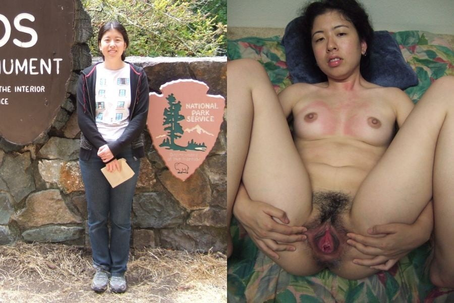 Nude chinese college girls