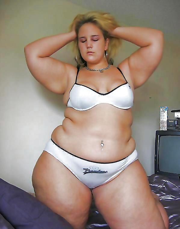 Фото ебутся толстые — pic 15