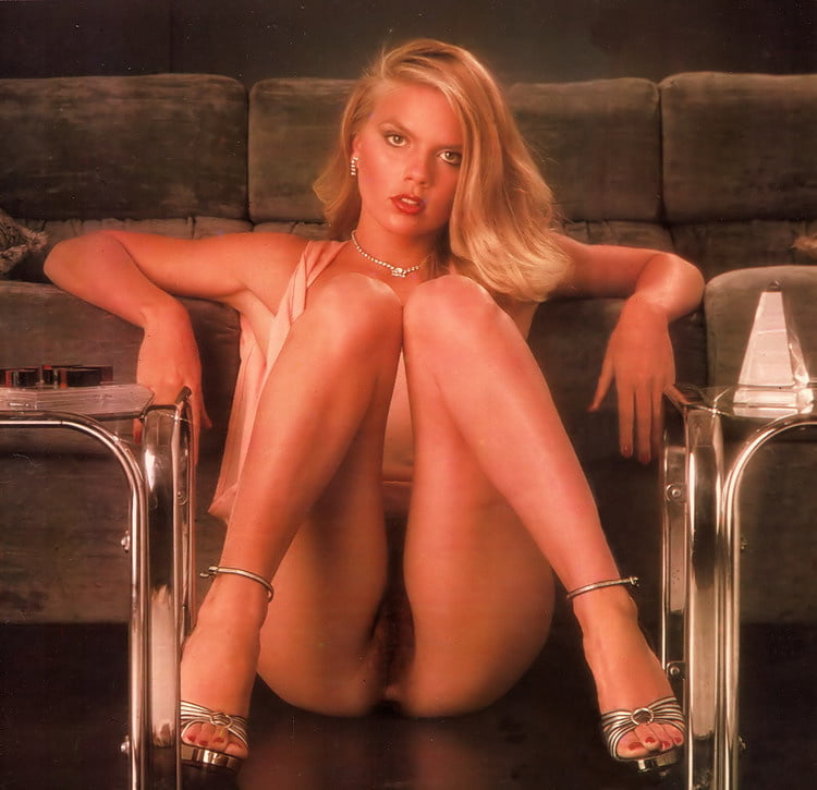 All nude xxx videos and pictures of cheryl ladd