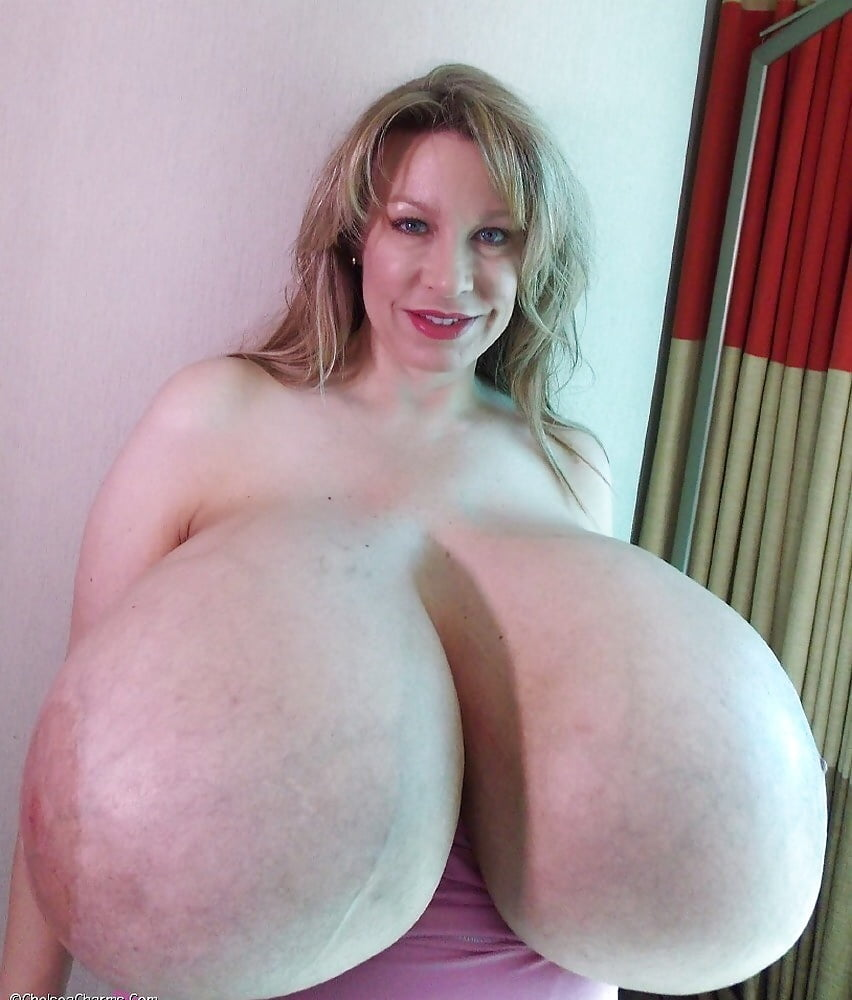 Big boobs star chelsea charms free pics, pictures and biography