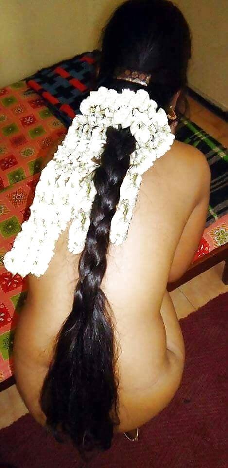 Kajal agarwal hd nude photos-7717