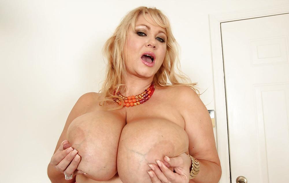Samantha Anderson Porn