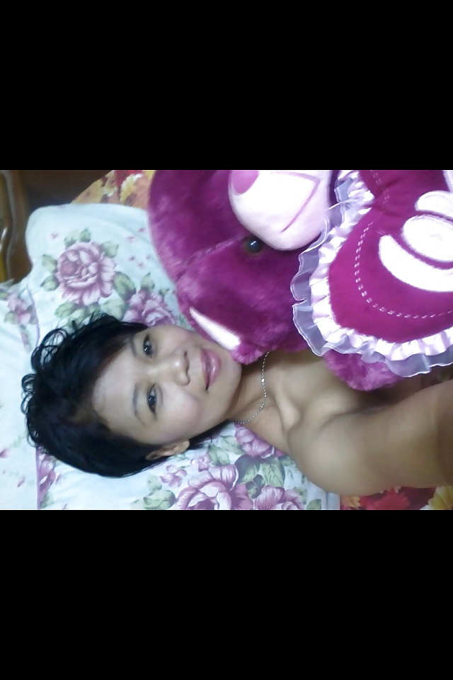 Maks ivan bisex - 1 part 10