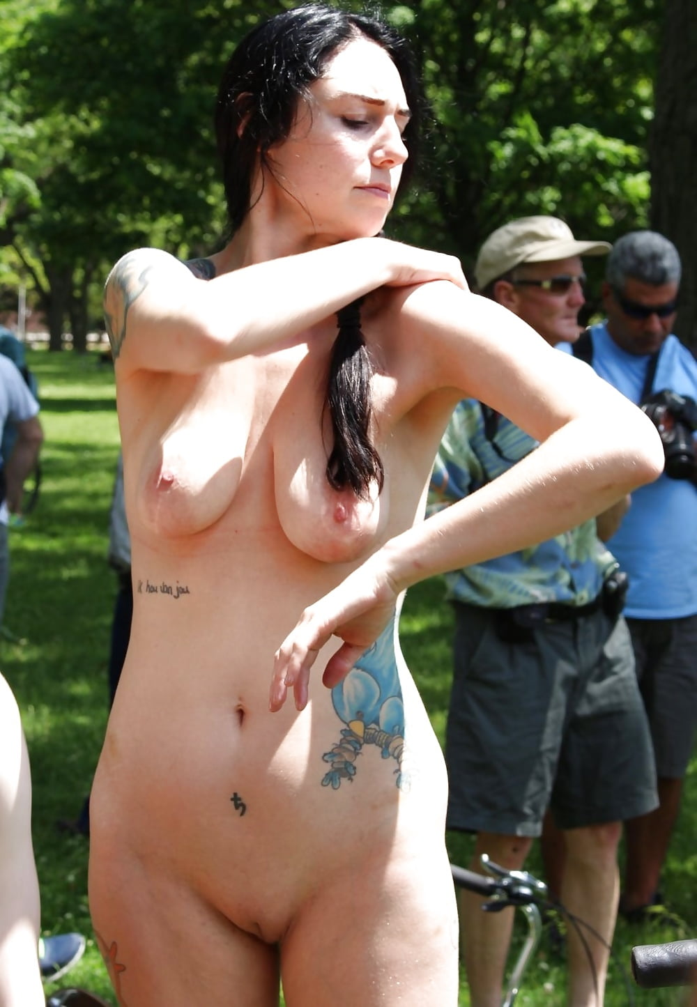 number-hottest-chick-in-the-world-naked-twinke-anal-sex