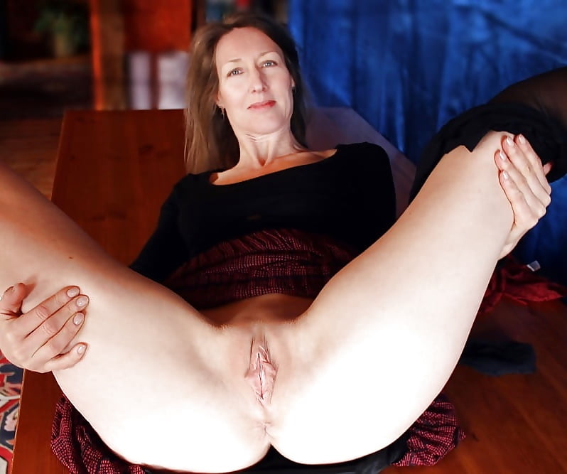 Mellanie monroe anal porn