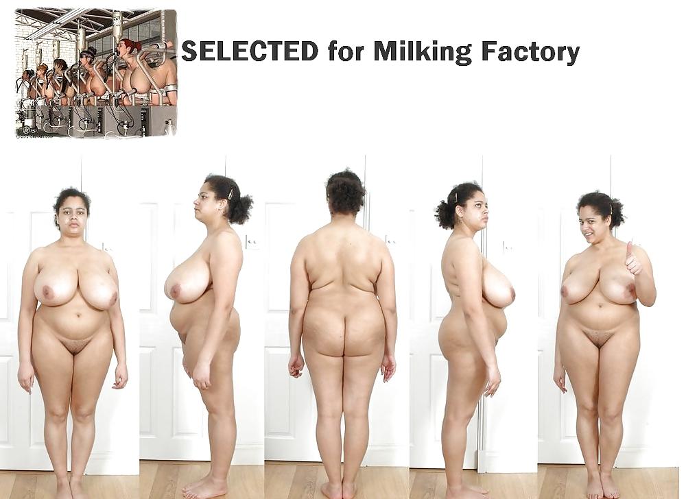 Free nude big hips little waist girls pics