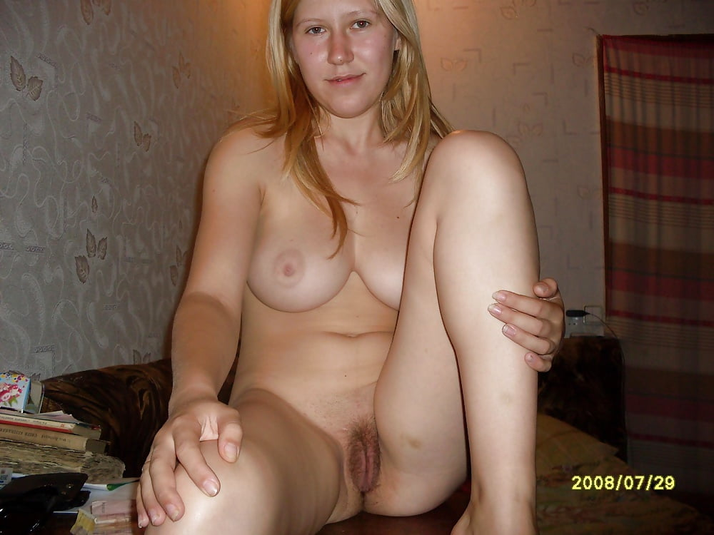 Amateur girls gone bad