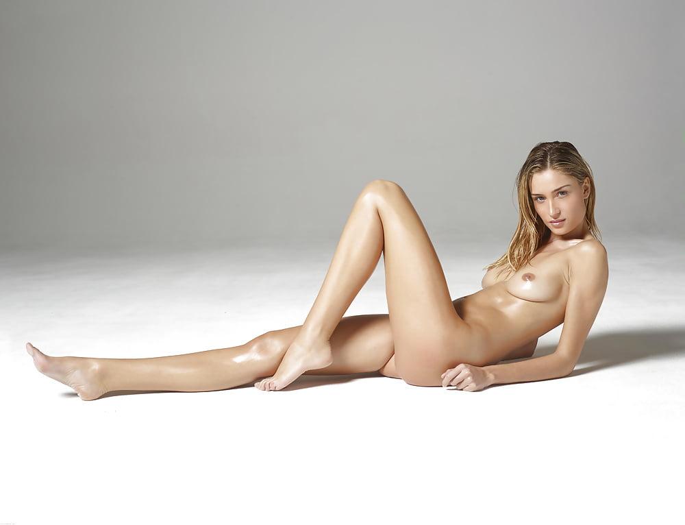 Rosie Huntington Whiteley Nude Sex