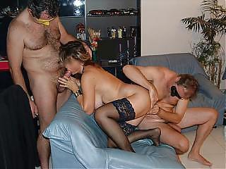 Nude Pix HQ Big boob moms post thumbnail