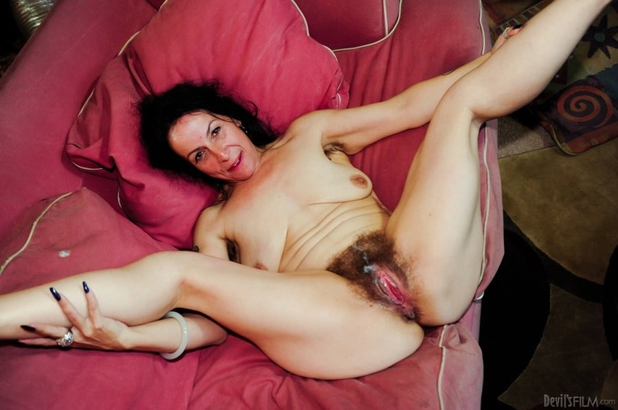 photos-perfect-images-porn-swiss-nude