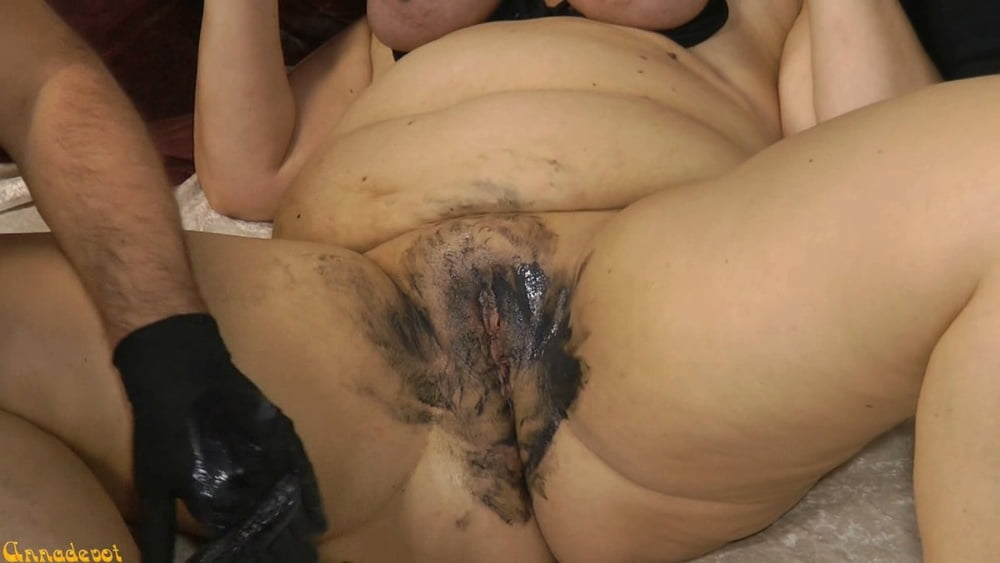 Fisted lubricant fucking cunt - 15 Pics