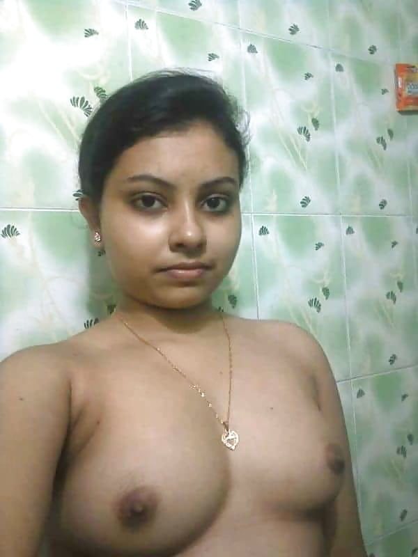 oriya fat girl photo