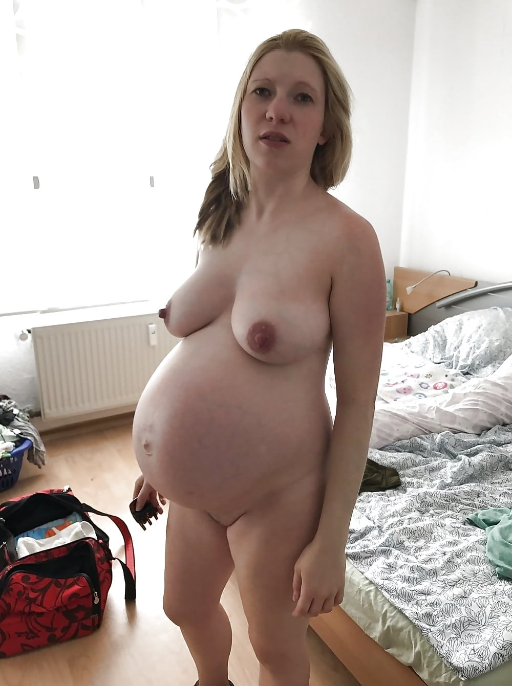 Anal close naked pregnant girls in college