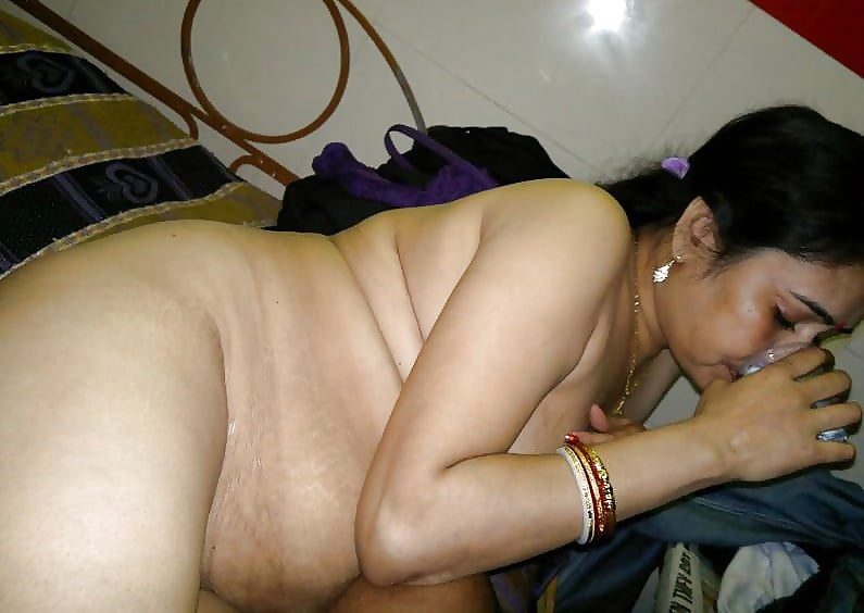 Nude bhabhi sex images gallery, skinny old naked lady