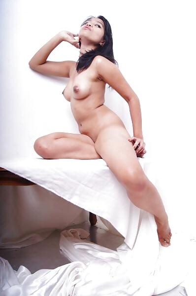 Azlyn Nureman Malaysian Model Nude Pics-pic288