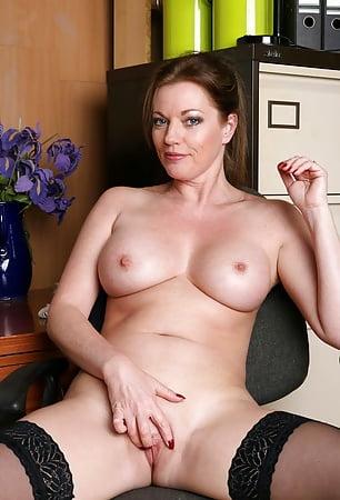 Elena berkova nude