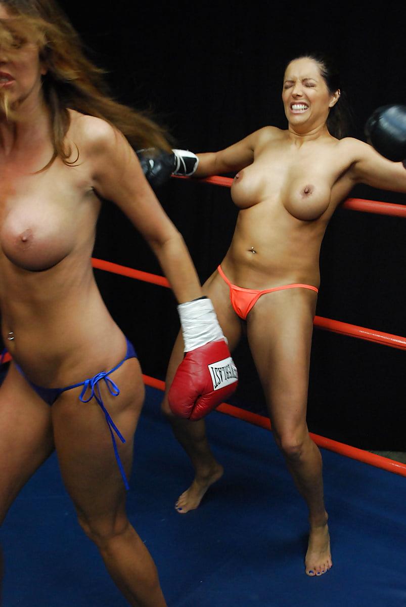 Порно бокс голых дам, минет камшоты подборки