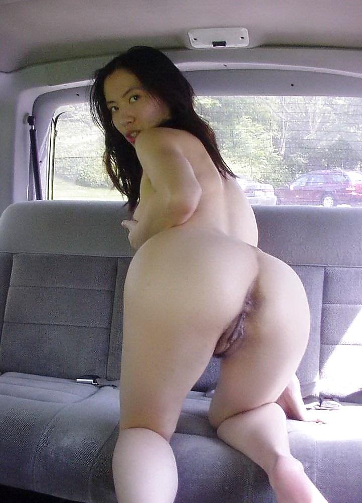 Порно фото якутки чукчи, смотреть голых акробаток