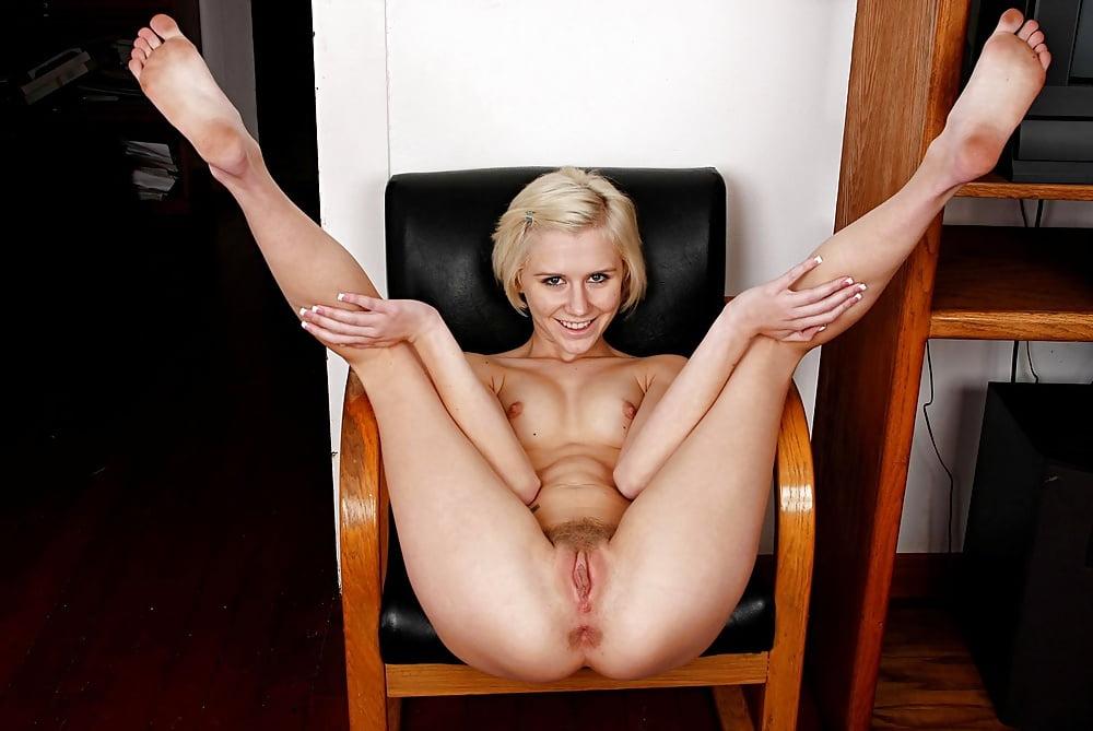 Blonde Teen In Sexy Pantyhose Solo Porn Pics, Sex Photos, XXX Images