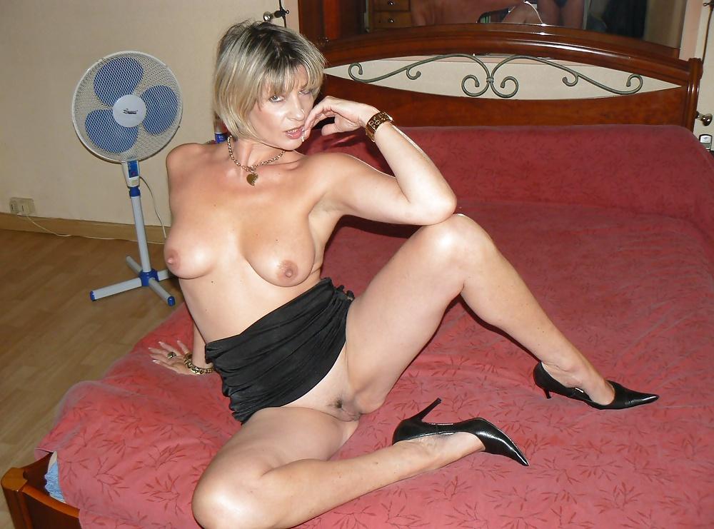 голые зрелые тетеньки порно фото - 8