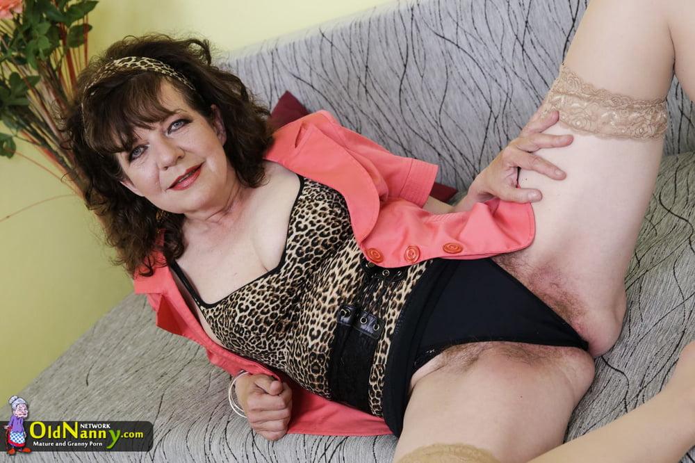 Sexy picture english mai sexy picture-5772