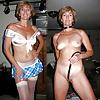 Granny, milf, mature, wife mega mix 3