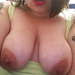 Breast Lovers Dream 903