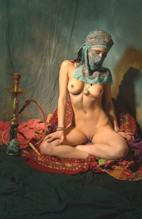 секси араби картинка временем