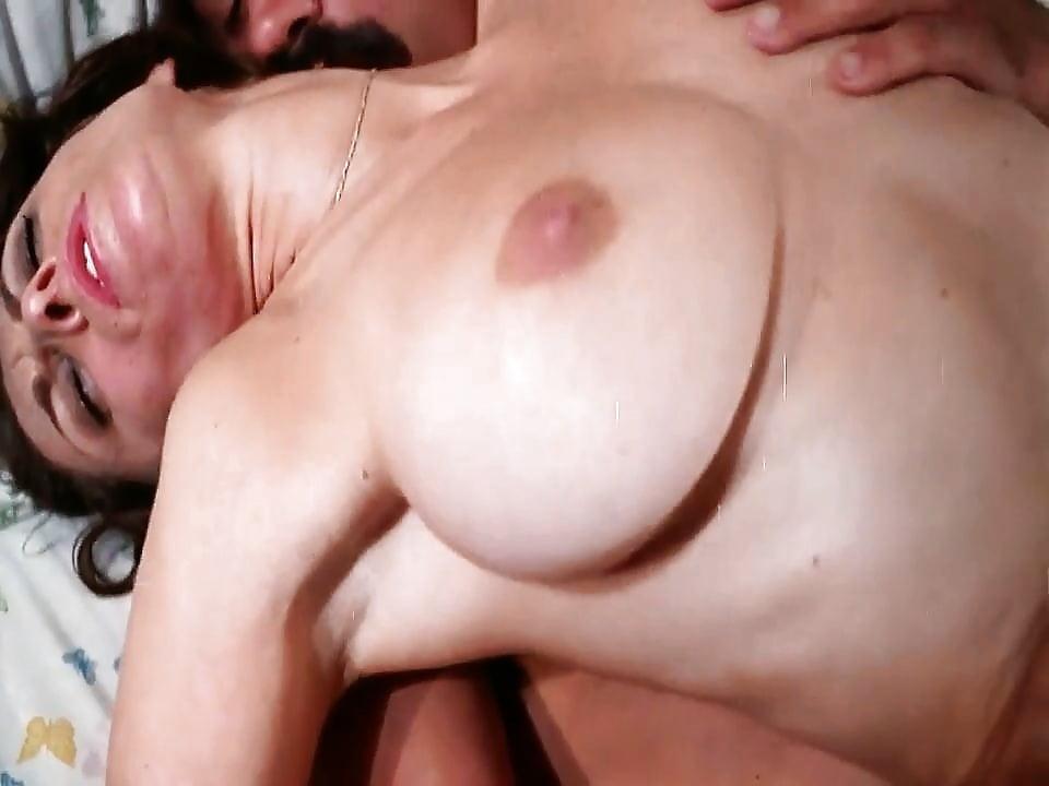 Vintage taboo porn tube