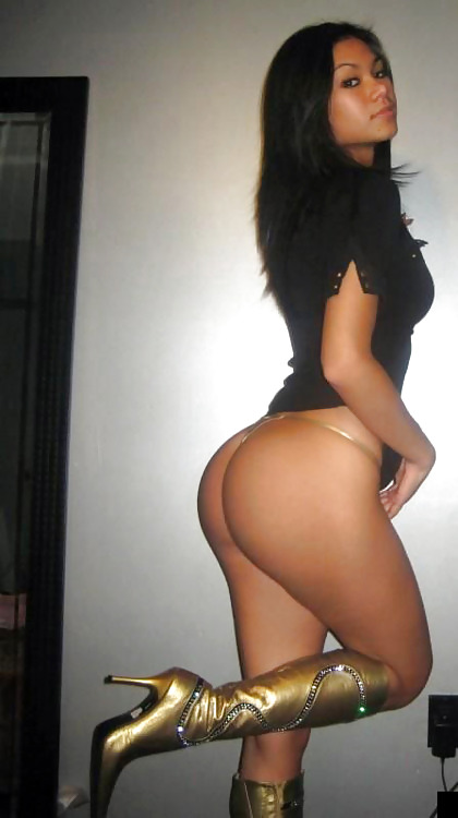 sexy-latina-girls-in-tight-play-amature-twink-videos