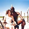 Cuckold - Wifey Tropical Beach Vacation !!