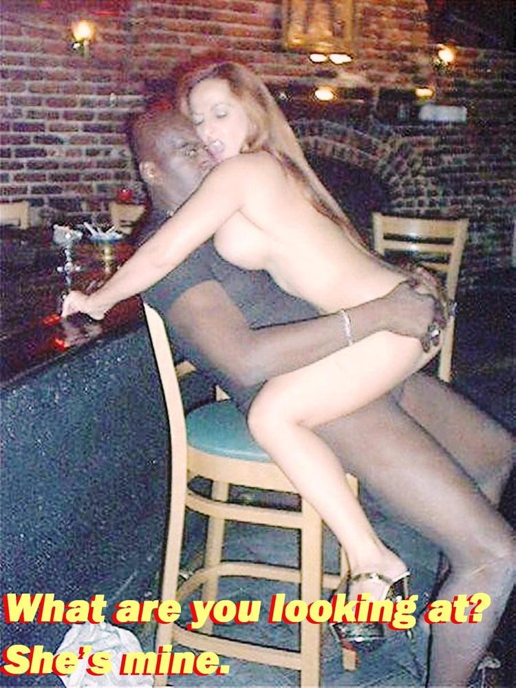 Katie price drunk nude