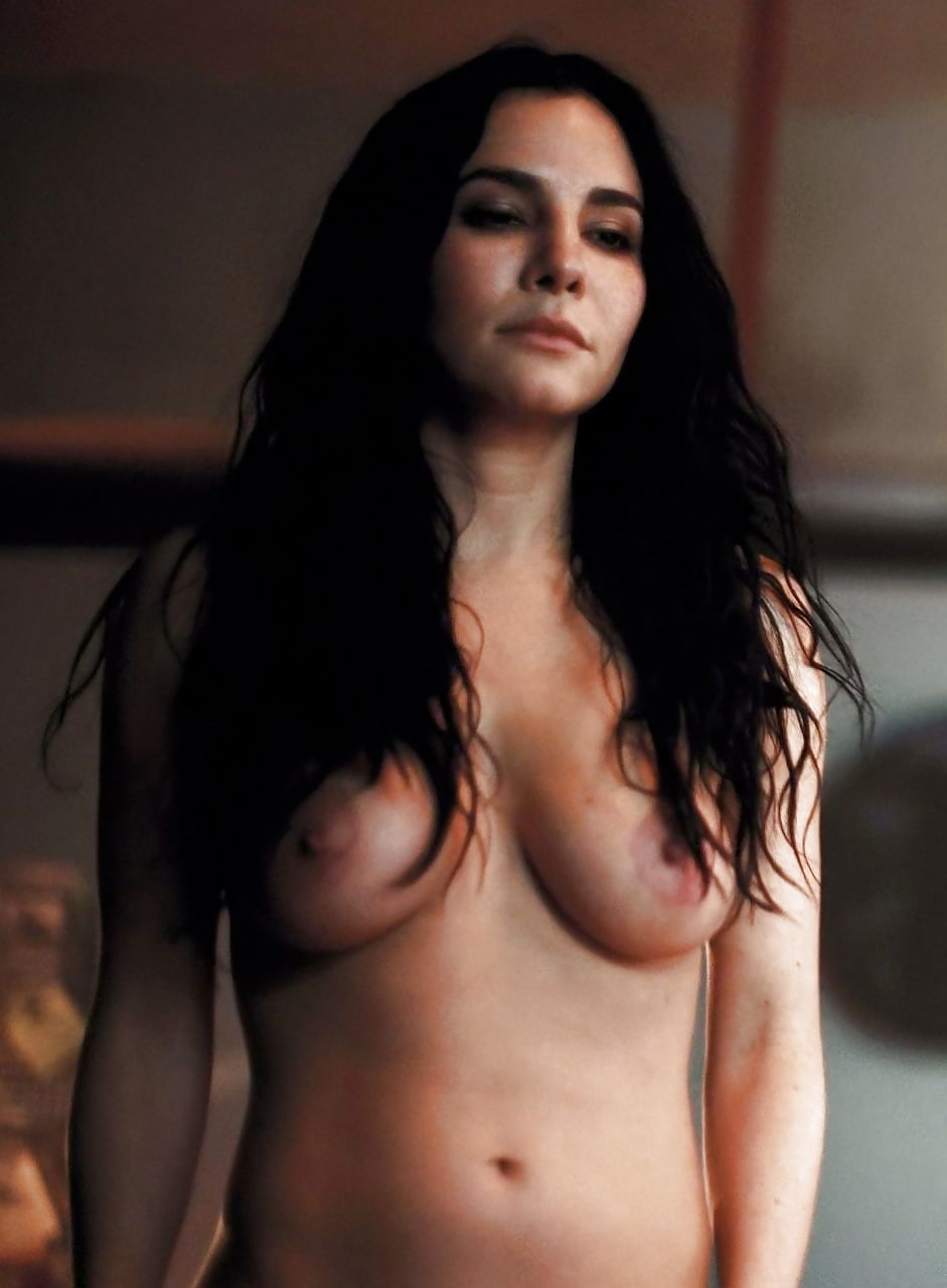 Actriz Porno Marta martha higareda - 6 pics   xhamster