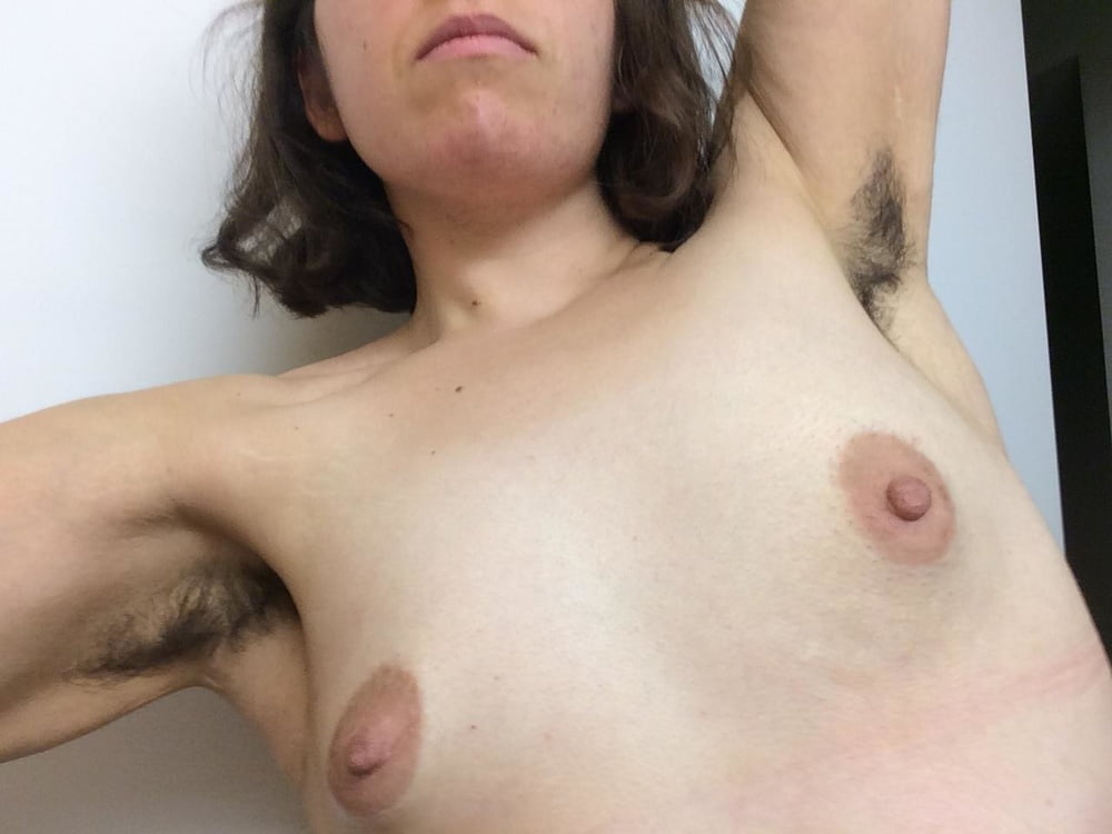 Denise amateur