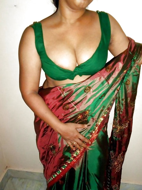 Chitra shenoy nude