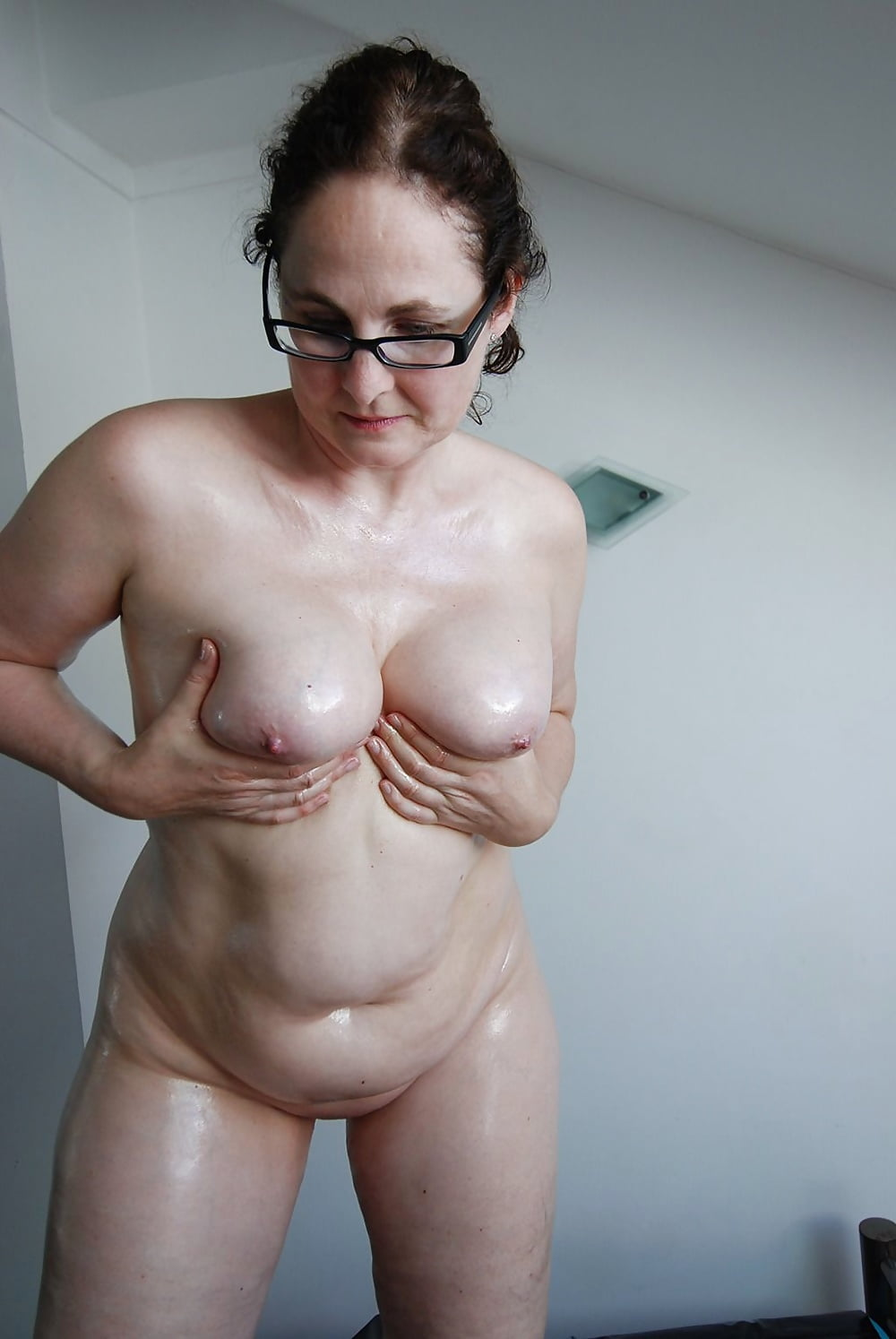Mature sex free pale mature
