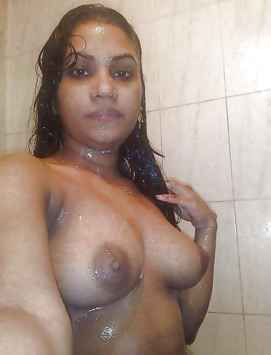 Horny Bengali Aunty Who Wants More