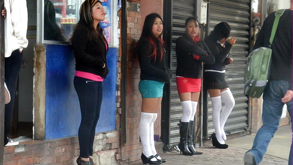 prostitution-girl-anal-sex-creampie-videos