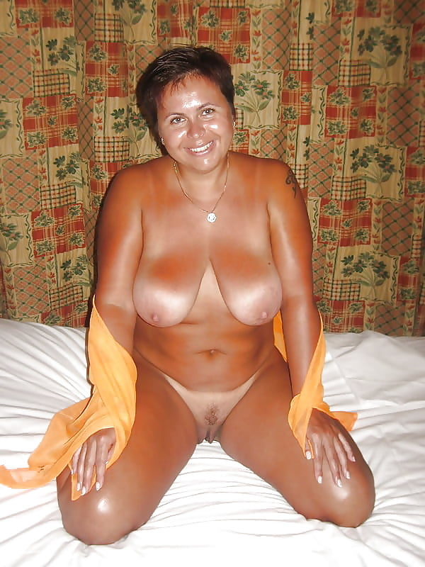 Old naked ladies tumblr-8655