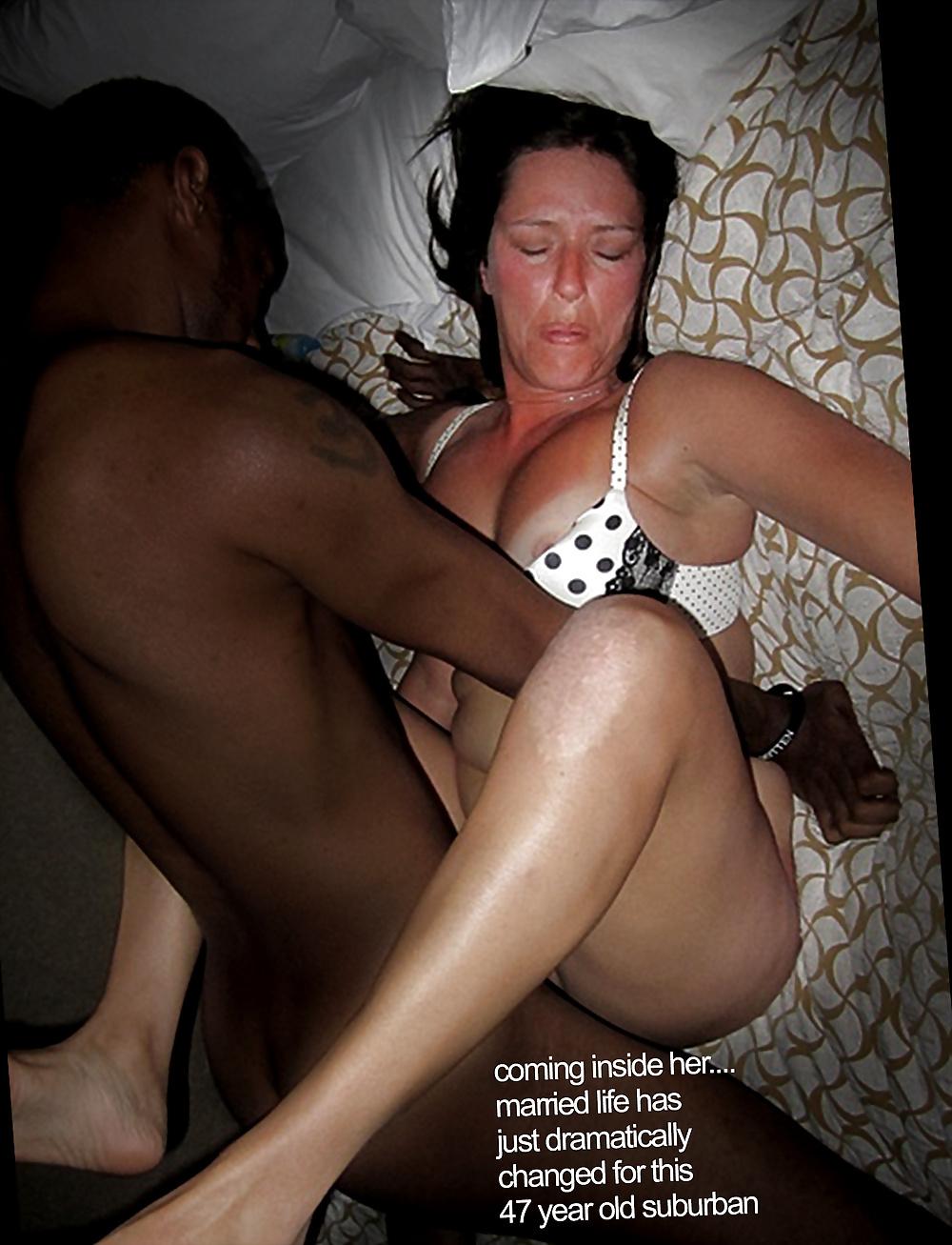 The multi orgasmic women