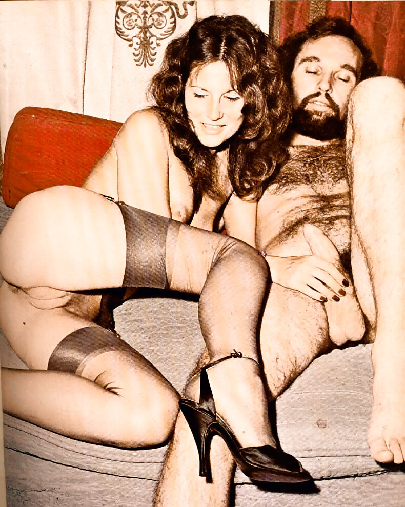 Linda Lovelace Porno