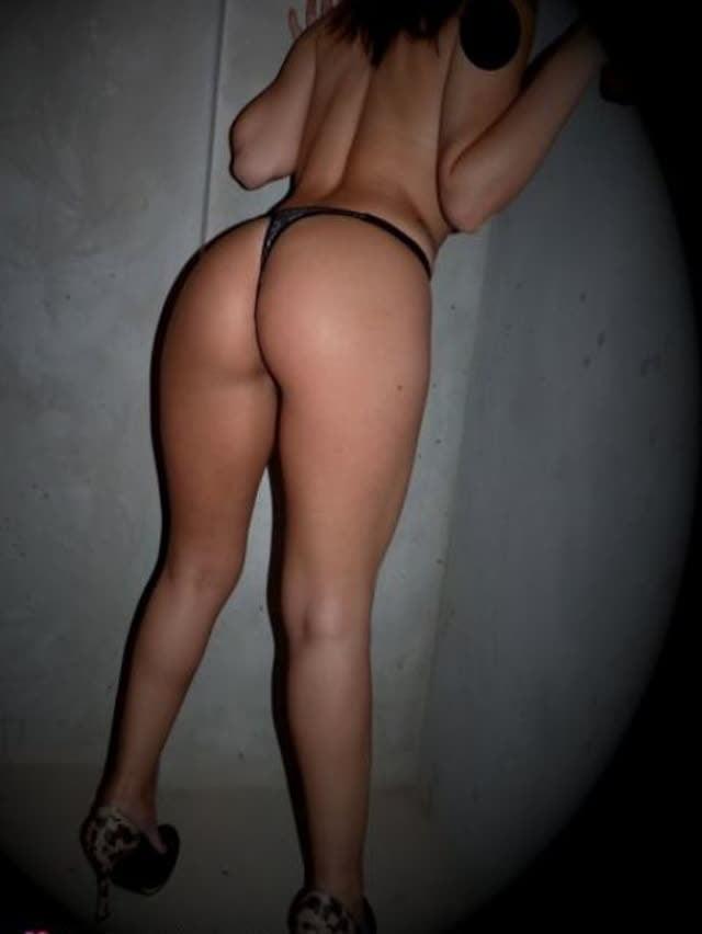 Asian wife anal orgasm