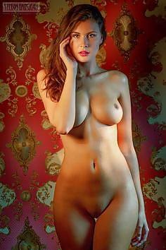 Nude big fat women-5147